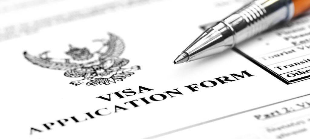 8 Mistakes that can get Your Visa Application Denied Easily